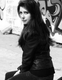 Claudea din Timis - 21 ani