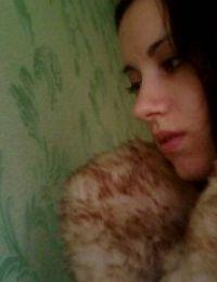 Dodo32 intalniri online in Bacau - 19 ani