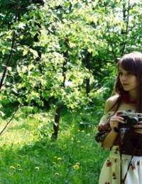 Adela29 din Timis - 23 ani
