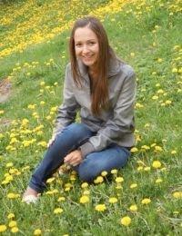 Dalianamuresan din Timis - 20 ani