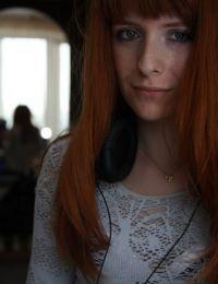 Iris_rose din Timis - 32 ani