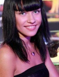 Carla36 din Timis - 27 ani