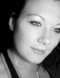 Mariamarinescu intalniri online in Bacau - 22 ani