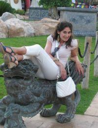 Marie_2003 din Timis - 23 ani
