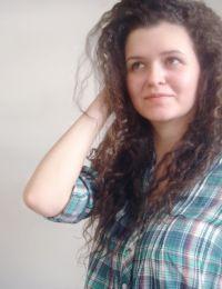 Dianadianadiana intalniri online in Bacau - 34 ani