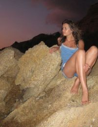 Elena76elena din Timis - 19 ani