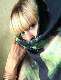 Ninjapomeranian intalniri online in Bacau - 21 ani