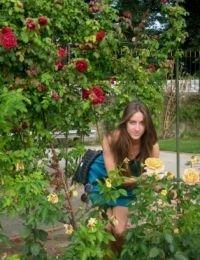 Alice_bya 21 ani Escorta din Tulcea