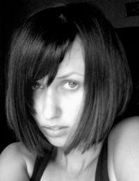 Eryka13 intalniri online in Bacau - 25 ani