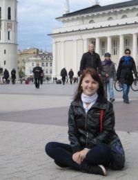 Lory_elena 25 ani Escorta din Tulcea