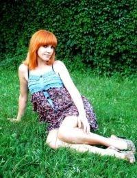 Sara_151176 27 ani Escorta din Tulcea