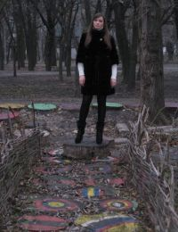 Magda67 25 ani Escorta din Tulcea