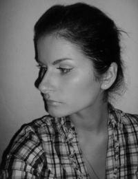 Dumi_lucyana 31 ani Escorta din Tulcea