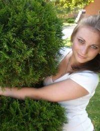Roxi_22 19 ani Escorta din Tulcea