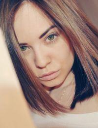 Alesandra 19 ani Escorta din Tulcea