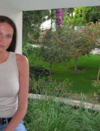 Adistan 26 ani Escorta din Tulcea