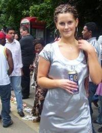 Danalesby 34 ani Escorta din Tulcea