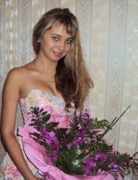 Maria_lg intalniri online in Bacau - 22 ani