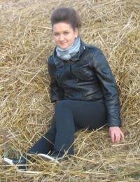 Carmenmoldovan 30 ani Escorta din Tulcea
