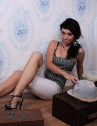 Prodan_simona 20 ani Escorta din Tulcea