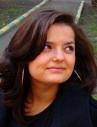 Popescu_cristina intalniri online in Bacau - 32 ani