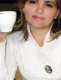 Bellalina 35 ani Escorta din Valcea