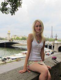 Adeladalila 28 ani Escorta din Valcea