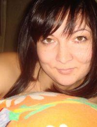 Meryanne45 35 ani Escorta din Valcea