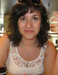 Ioana26 28 ani Escorta din Valcea