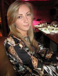 Davhajni 28 ani Escorta din Valcea