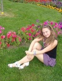 Niki_dny 32 ani Escorta din Valcea