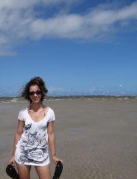 Bubble_girl 35 ani Escorta din Valcea
