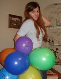 Peggy 34 ani Escorta din Valcea