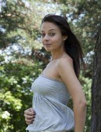 Adelina28 30 ani Escorta din Valcea