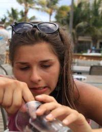 Roza_voi 26 ani Escorta din Valcea