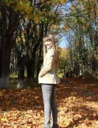 Andrea_77 25 ani Escorta din Valcea