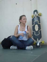 Alyna22 24 ani Escorta din Valcea