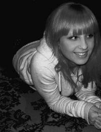 Roxanicav intalniri online in Bihor - 19 ani