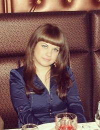 Marina_54 35 ani Escorta din Vaslui