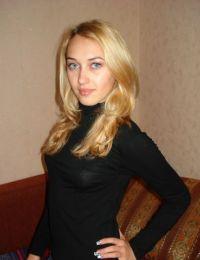 Bedregeanu_rodica 20 ani Escorta din Vaslui