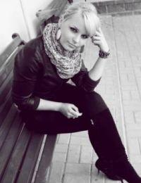 Valentina05 22 ani Escorta din Vaslui