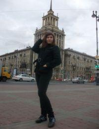 Ionela_voicu_68 intalniri online in Bihor - 30 ani