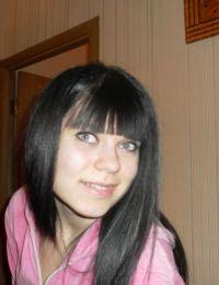 Sweet_angel 28 ani Escorta din Vaslui