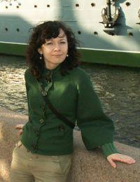 Daniela061985 intalniri online in Bihor - 27 ani