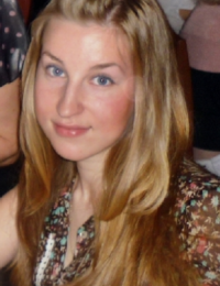Allegra 32 ani Escorta din Vaslui