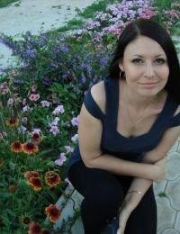 Mara_shhh 26 ani Escorta din Vaslui