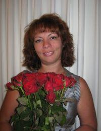 Hot_laly 25 ani Escorta din Vaslui