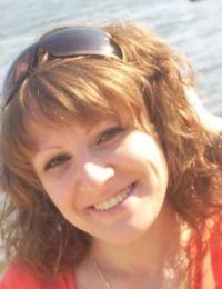 Marisa3 intalniri online in Bihor - 33 ani