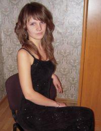 Juliette 29 ani Escorta din Vrancea