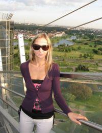 Balaci_daniela intalniri online in Bihor - 19 ani